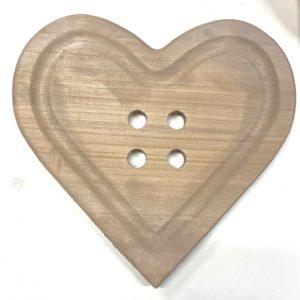 Basi legno